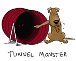 Brunosmonstertunnel